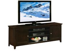 Abbyson Living Sadie TV Console