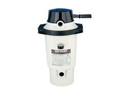Hayward Extended-Cycle D.E. Pool Filter