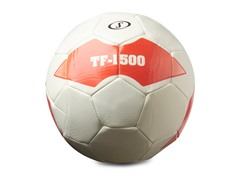 TF 1500 Soccer Ball - Size 5