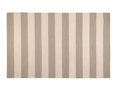Frontier Flatweave Beige- Multiple Sizes