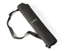 Shotgun/Range Gun Scabbard