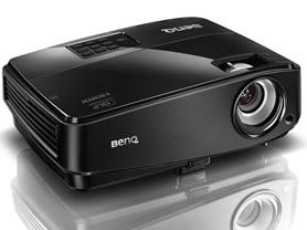 BenQ 3000 Lumen XGA DLP Projector