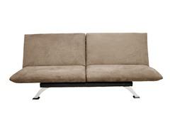 Daimen Convertible Sofa
