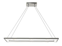 Ceiling Mount Light