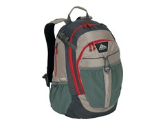 Kelty Eldora Backpack, Gray