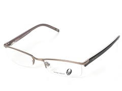 Almond NW416.0EQ6 Optical Frames