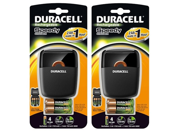 How Good Are Duracell Car Batteries