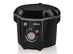 Oster Deep Fryer
