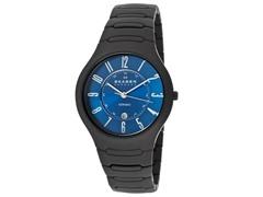 Skagen Men's Watch