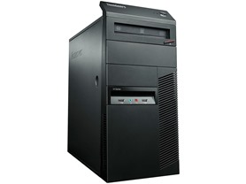 Lenovo M90P Intel i5 3.2GHz Tower Desktop