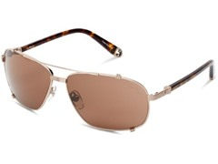 Harley Aviator Sunglasses