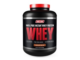 NAR Labs Whey Protein