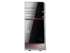 HP ENVY Phoenix Core i7, GTX 645 Desktop