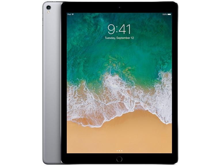 Apple iPad Pro (2017) 12