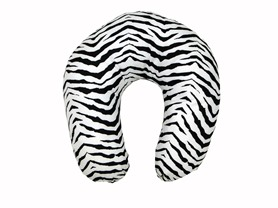 Shavel U-Pillow