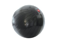 Perfect Fitness Perfect Core Ball - 75cm