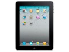 Apple 16GB iPad with Wi-Fi (4th Gen)