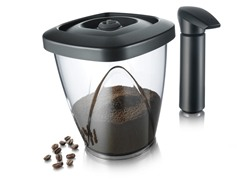 Vacu Vin Vacuum Coffee Saver
