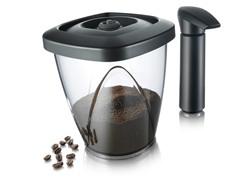 Vacu Vin Vacuum Coffee Saver