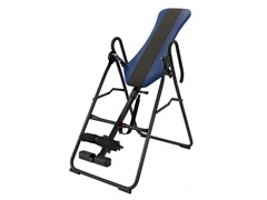 Fit60 Inversion Table