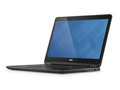 "Latitude 14"" Intel i7 Ultrabook"