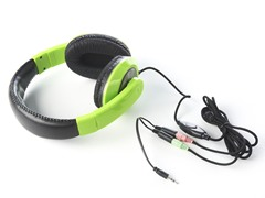 Xtreme Cables Studio Headphones