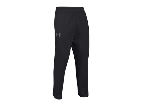 Under Armour Men's Rival Fleece Pants WT156760A