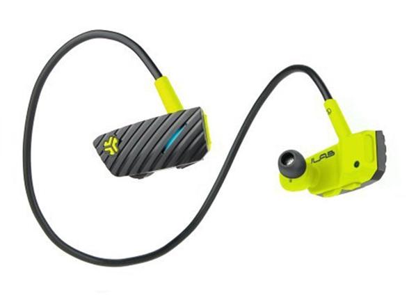 jlab go bluetooth in ear headset. Black Bedroom Furniture Sets. Home Design Ideas