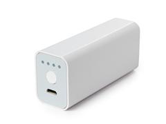 PowerBar Portable Battery