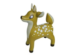 Inflatable Deer Jr.