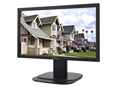 "20"" HD+ LED Monitor w/Speakers"
