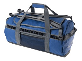 Yukon Outfitters Expedition Duffle