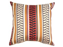 16-Inch Throw Pillow, 2-Pack - Serenity