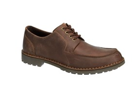 Sebago Metcalf Algonquin Shoe - 2 Colors