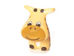 TykeLights Giraffe AnimaLamp