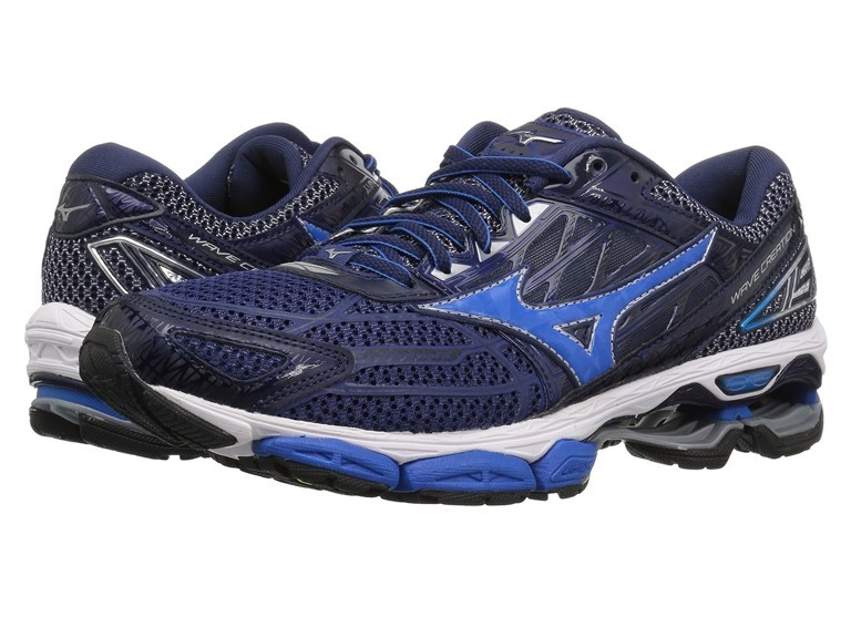 e2846457d5a244 ... Mizuno Mens and Womens Wave Creation 19  69.99 169.9559% off list price  · Mizuno Women s Wave Horizon Running Shoes ...