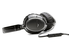 Image ONE On-Ear Headphones