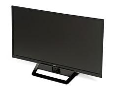 "LG 47"" 1080p LED HDTV"