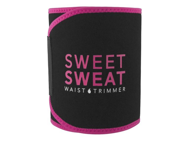 048d35a7b2 Sweet Sweat Premium Waist Trimmer for Men   Women