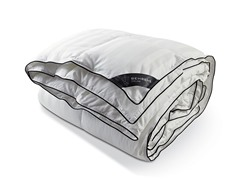 Behrens Gel Loft Comforters- 2 Sizes