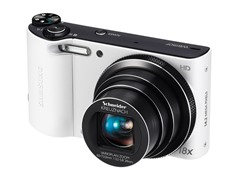 Samsung 14.2MP Digital Camera w/18x Opt