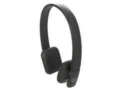 QFX Bluetooth Headset with Microphone
