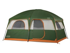 Wind River Cabin 9-Person Tent