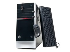 ENVY Intel Core i7, 1TB SATA Desktop