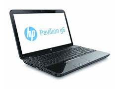 "HP 15.6"" Dual-Core i3 Laptop"
