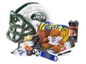 'NFL or NCAA Goodie Bag' from the web at 'https://d3gqasl9vmjfd8.cloudfront.net/37c99f41-f00b-460c-bed6-4078583fca37.jpg'