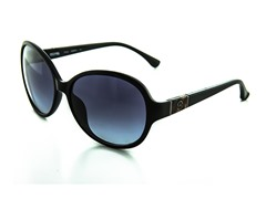 Women's Morgan Sunglasses