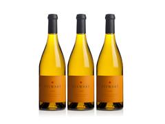 Stewart Cellars Chardonnay