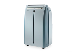 Sharp Portable Air Conditioner