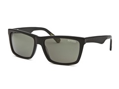 Men's Bridge Hampton Sunglasses